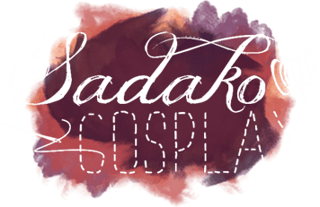 SadakoCosplay